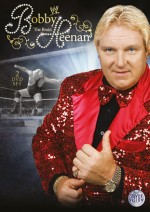 Bobby ''The Brain'' Heenan