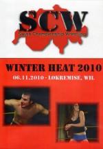 Winter Heat 2010