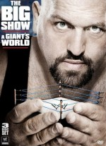 Big Show - A Giants World