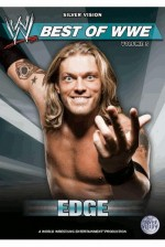 Best of WWE, Edge