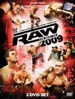 RAW: THE BEST OF 2009