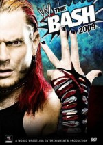 The Great American Bash 2009