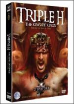 Triple H - King of Kings